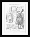 The Publican's Friend by Anonymous