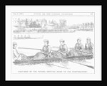 Boat-Race of the Future - Drifiting Down to the Starting Point by Anonymous