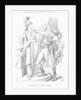 Check to King Mob by John Tenniel