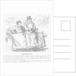 Chronology by Charles Samuel Keene