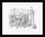 The School (Board) Match by Joseph Swain