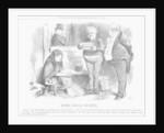 Home-(Rule)-Opathy by Joseph Swain