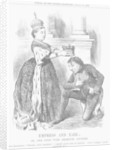 Empress and Earl by Joseph Swain