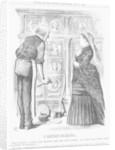 Cabinet-Making by Joseph Swain