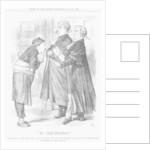 In Liquidation by Joseph Swain
