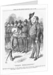 Police Intelligence by Joseph Swain
