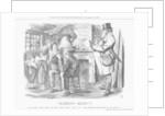 Mammon's Rents! by Joseph Swain
