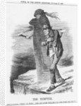The Tempter by Joseph Swain