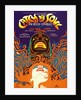 Catch My Soul - the Rock Othello (1970) by Anonymous