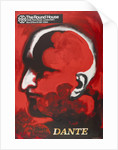 Teatr Studio of Warsaw: Dante by Anonymous