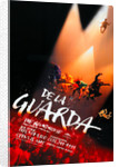 De La Guarda (1999) by Anonymous