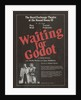 Waiting for Godot by Anonymous