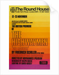 The Highwayman (1974) by Anonymous