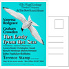 The Lady from the Sea by Anonymous