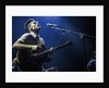 Local Natives by Stuart Leech