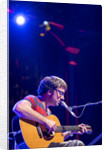 Graham Coxon by Stuart Leech