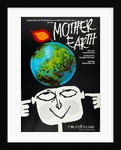 Mother Earth, the New Musical Revue by Anonymous