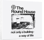 Not only a building, a way of life (unknown) by Anonymous