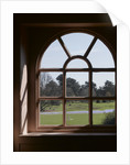 View from Kew Palace by Nick Guttridge