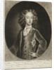 William, Duke of Gloucester by John Smith