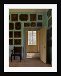 The Print Room, Queen Charlotte's Cottage by James Brittain