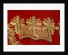 Coatee, Garter Principal King of Arms, c1902-30 by Unknown