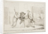 An Exact Representation of an Attempt made by Marg.t Nicholson to Stab His Majesty on Wednesday Aug.t 2 1786 by Unknown