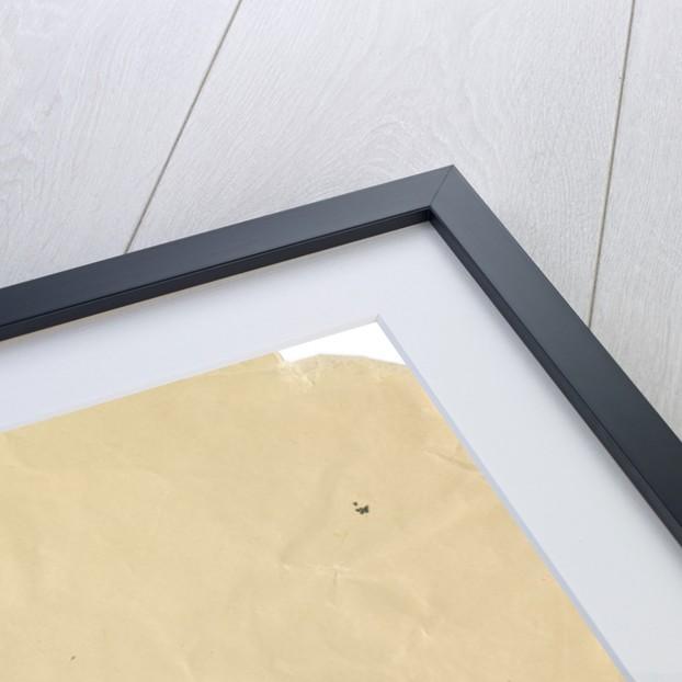'La Sala' by Alphonse Bernoud Grellier