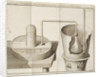 Apparatus to measure fluid expansion by Jean Marie Delettre