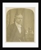 Portrait of Joseph Bancroft Reade (1801-1870) by unknown