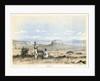 Mount Worsnop by Henry Charles Prinsep