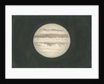 Jupiter by Charles Piazzi Smyth