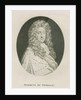 Portrait of John Hay, 1st Marquis of Tweeddale (1626-1697) by Anonymous