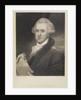 Portrait of William Herschel (1738-1822) by Edward Scriven