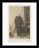 Portrait of John Theophilus Boileau (1805-1886) by Maull & Co