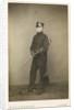 Portrait of George Stevens Byng, 2nd Earl of Stafford (1806-1886) by Maull & Polyblank
