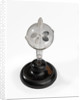 An radiometer by Anonymous