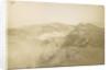 'Rift in Top of Mount Tarawera' by Charles Spencer