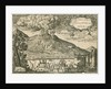 Vesuvius and the Bay of Naples by Anonymous