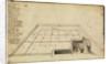 Salt-works at Hampshire by Robert Hooke