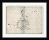 Constellation of Lepus by Alexander Mair