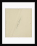 V.19 nebula by John Frederick William Herschel