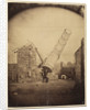 The Great Melbourne Telescope by Anonymous
