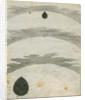 "Ingress of Venus and ""Black drop"" effect during the 1769 Transit of Venus by William Hirst"
