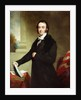 Portrait of Spencer Compton, 2nd Marquess of Northampton (1790-1851) by Thomas Phillips