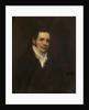 Portrait of William Thomas Brande (1788-1866) by William Beechey