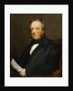 Portrait of John Edward Gray (1800-1873) by Margaret Sarah Carpenter