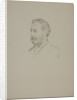 Earl Cowper K.G by Violet Lindsay Manners the Dutchess of Rutland