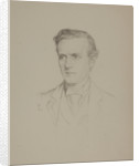 The Earl of Oxford and Asquith Husband of 'Margot' by Violet Lindsay Manners the Dutchess of Rutland