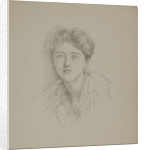 Miss Pamela Plowden now Pamela Countess of Lytton Daughter-in-Law of the Famous Bulwen Lytton - Author by Violet Lindsay Manners the Dutchess of Rutland